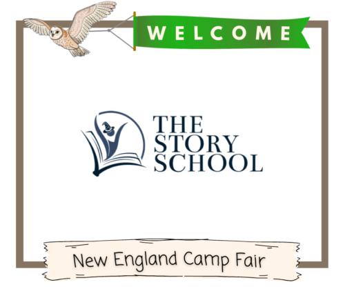NECF-Welcome-StorySchool