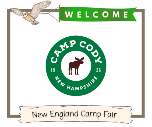NECF-Welcome-CampCody