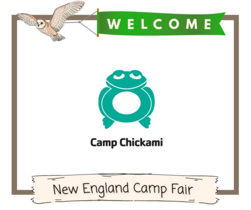 NECF-Welcome-Chickami