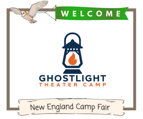 NECF-Welcome-Ghostlight