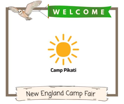 NECF-Welcome-Pikati