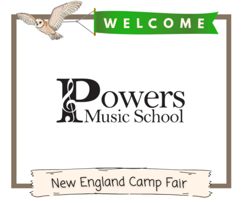 NECF-Welcome-Powers