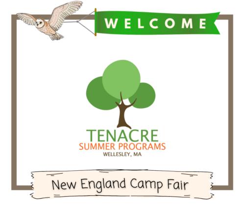 NECF-Welcome-TenAcre